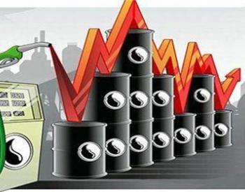 机构:石油需求将马上反弹