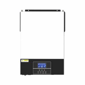 MPS-V II系列 3500W 5500W 太阳能逆变器