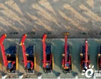 3月中国原油进口国出现重大变化