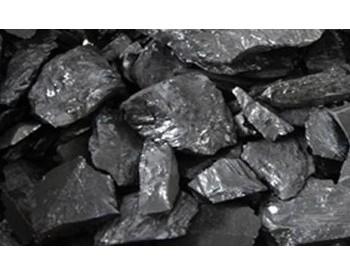 硅料涨价最高至170元/kg,硅片竞争激烈、毛利率快