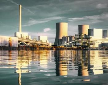 煤电企业成本管控模式探索