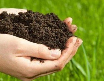 2021年一季度北京推进污染防治工作 土壤环境状况总体良好