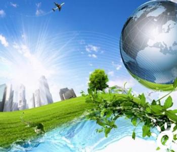 氢能的未来发展能有多大的潜力?