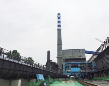 安钢转移焦化产能为何畅通无阻?