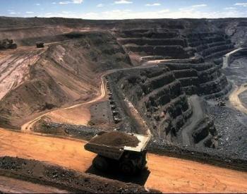"""煤炭中长期合同监管""""加码"""" 助力市场稳定"""