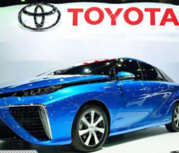 产销量下滑超5成!氢<em>燃料电池车</em>还有没有未来?