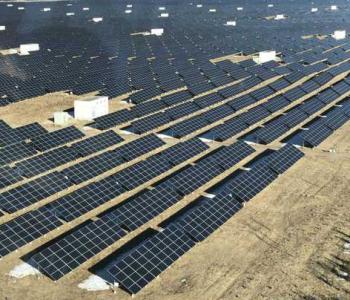 2021年一季度能源供需总体平衡 清洁能源发展提速