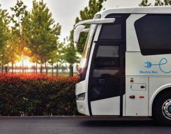IEA:2030年全球电动车达1.45亿辆
