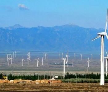 都说可再生能源制氢好,它的技术到底香在哪里?