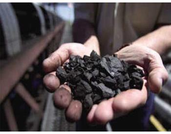 山西焦煤成功发行15亿元三年期中票 利率4.05% 是今年以来全国省属煤炭国企最低价