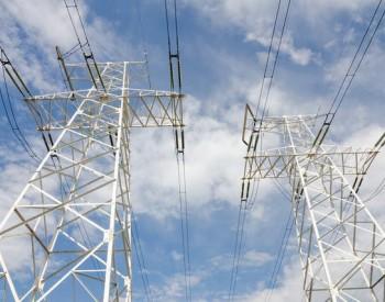 新疆电力通报49企不良行为,15名企现身