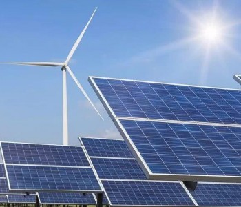 今年一季度能源供需总体平衡 清洁能源发展提速