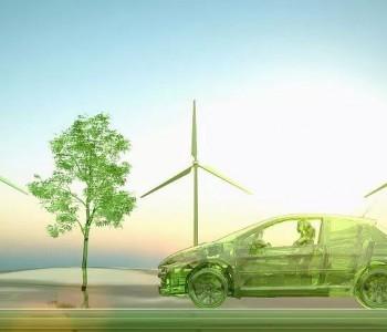 IEA::金属价格过高可能阻碍清洁能源转型