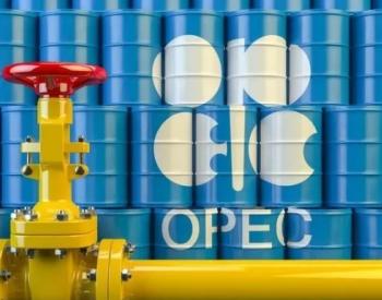 国际油价继续上涨 攀升至3月中旬以来的最高水平