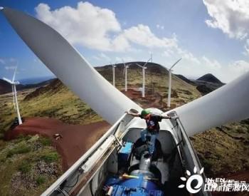 风机定检价格低至1.25万元/台:日常运维后市场还有利润吗?