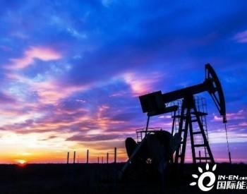 日钻井进尺破2万米!中国石油西部钻探生产平稳