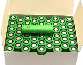 2021年动力电池出货量预计达120亿瓦时,比2020年接近翻一倍