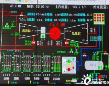 甘肃兰州大成敦煌光热电站发电量创新高