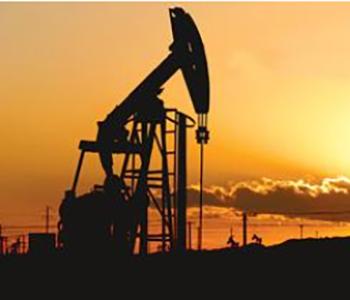 """""""双碳""""约束油气行业转型路径"""