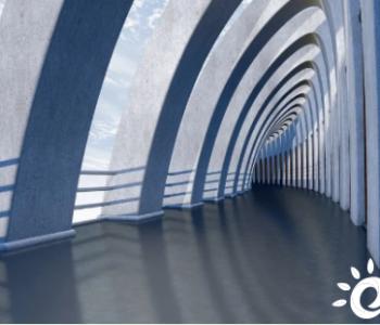 四川探索转型新路径,破题碳达峰碳中和
