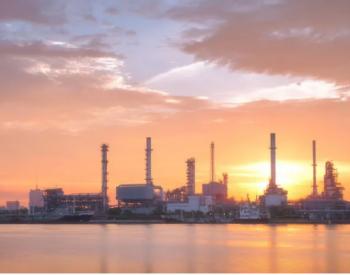 """""""双碳""""目标下,""""十四五""""燃气发电如何发展?"""