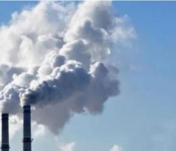 法国《能源与气候法》的颁行、实施与挑战