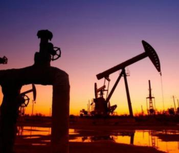 投资100亿成立新公司!中石油要进军哪些领域?
