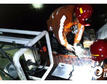 国内首套掘锚机配套泡沫除尘设备在神东试用成功
