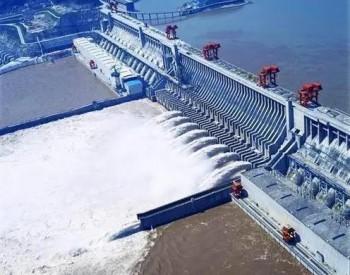 如果没有三峡大坝,洪灾会有多严重?98年情况或已上演