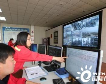提升钻采信息化建设水平 全力打造智能化油田