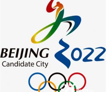 北京冬奥会,100%采用清洁能源!