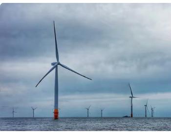 """探访江苏""""海上三峡"""" ——少了补贴的风电产业前景如何?"""