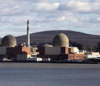 美国纽约州核电时代的终结