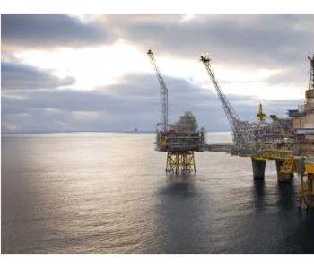 """澳大利亚欠下巨额海上油气设施""""退役账单"""""""