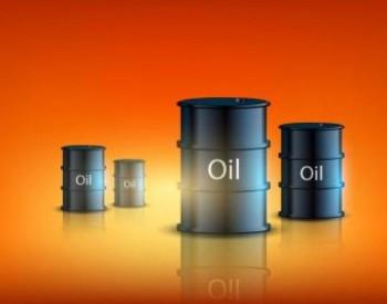 原油期权落地在即!下周开始仿真交易,将成首批对外开放期权品种