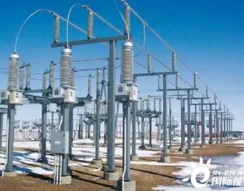 埃及耗资37亿埃镑在阿斯旺实施36个电力和可再生能