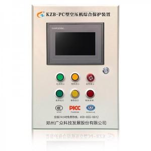 KZB-PC型空压机断油综合保护装置,直供