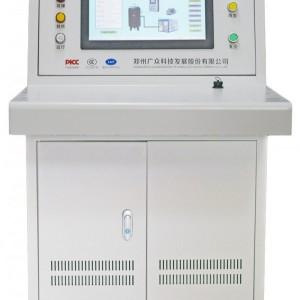 高品质KZB-PC型集控式空压机综合保护装置供应