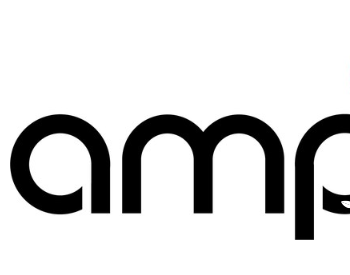 全球性开发商Amp宣布建立南澳可再生能源中心