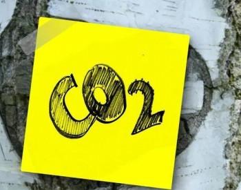 """政治局会议首次提及""""碳达峰、碳中和""""全国碳交易"""