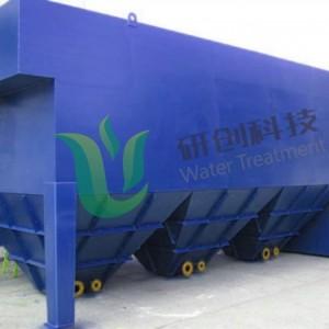 电化学除垢装置 循环水电化学除垢设备 冷却循环水电化学除垢