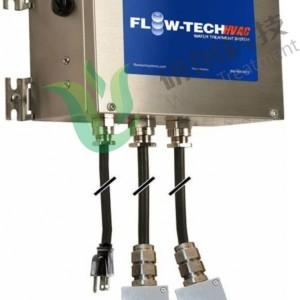 佛罗泰Flow-Tech高效扫频装置 电子除垢仪
