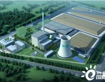 一文了解中国农林生物质发电的几个核心问题