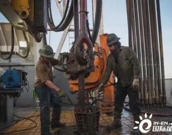 中美日石油储存量:美国8600万吨,日本7000万,中