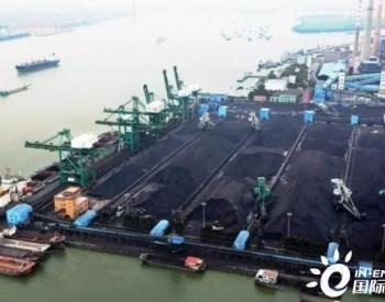 煤炭港口除尘技术措施