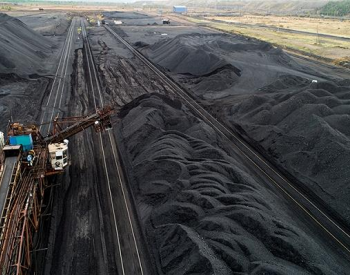 """""""无限期暂停""""对炼焦煤及动力煤市场影响"""
