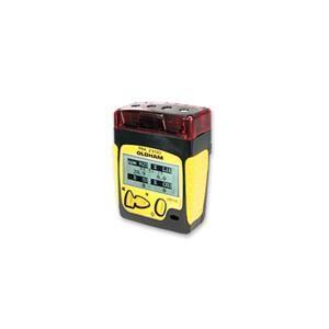 MX2100多功能气体检测仪