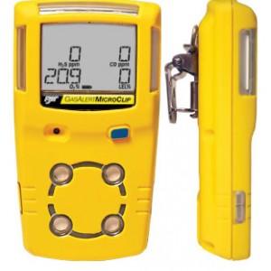 1 燃气泄漏检测仪