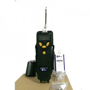 1 VOC检测仪 PGM-7340