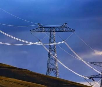 两部委发文:电力现货市场试点增加6个!新能源发电量10%纳入市场竞争!